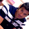 Author's profile photo Avinash Vishwakarma
