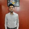 author's profile photo Avinash Anand