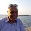 Author's profile photo Avishay Levi