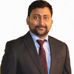 Profile picture of avishek_ghosh