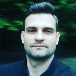 Profile picture of avishnevskyi