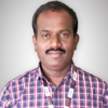Author's profile photo Ramesh Murugan