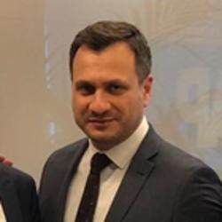 Profile picture of avnirakici