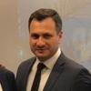 Author's profile photo Avni Rakicioglu