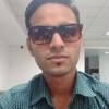 author's profile photo AVNISH SHARMA