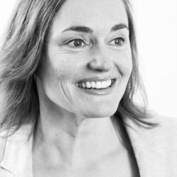 Author's profile photo Alice Van Ommen