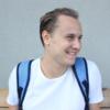 author's profile photo Andrey Vaniaev