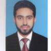 Author's profile photo Syed Awais Shabbir