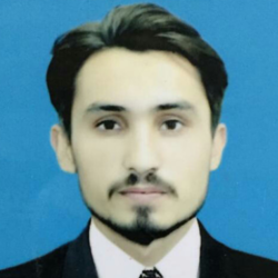 Profile picture of awajid673