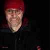Author's profile photo Axel Luther