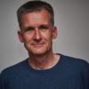 Author's profile photo Axel Utz