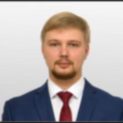 Author's profile photo Axel Greter