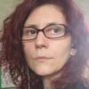 Author's profile photo Axelle Akermann