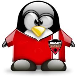 Profile picture of axlr9