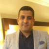 Author's profile photo Alaa Altameemi