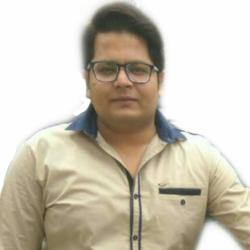 Profile picture of ayanmushir