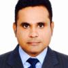 author's profile photo Ayaz Khan
