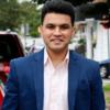 Author's profile photo Ayaz Shah