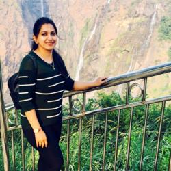 Profile picture of ayesha.gulshanjahanara