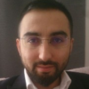 Author's profile photo Ayhan Karli