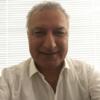 Author's profile photo Ayhan Akkaya