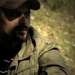 Profile picture of ayhanoptik