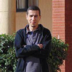 Author's profile photo Ayman Elgendi