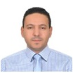 Profile picture of aymanelahlimi92