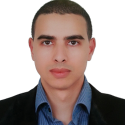 Author's profile photo Ayoub Habchi
