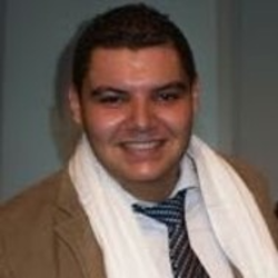 Profile picture of ayoubrouiy