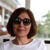 Author's profile photo Ayse Kulak