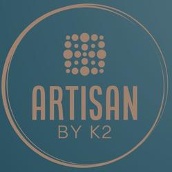 Profile picture of az4khan