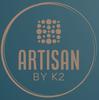author's profile photo Azhar Khan