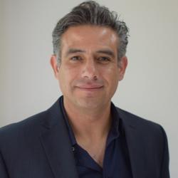 Profile picture of azael.garduo