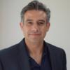 Author's profile photo Azael Garduño