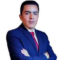 Profile picture of azael.navarro