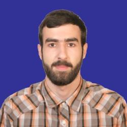 Profile picture of azatel