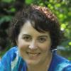 author's profile photo Andrea Zenner