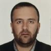 author's profile photo