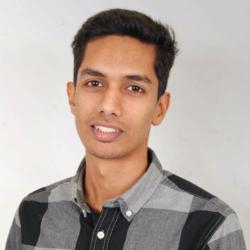 Profile picture of azman