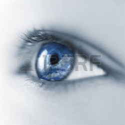 Profile picture of azouz.djelassi2