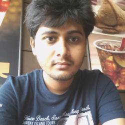 Profile picture of azuraka14