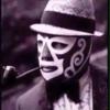 author's profile photo Mr Vargas