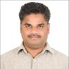 Author's profile photo Brahmaiah Appanaboina