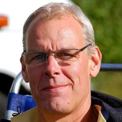 Profile picture of b.krebbers