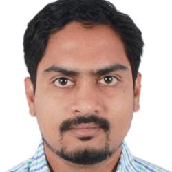 Profile picture of b.p.pattanaik