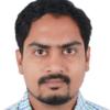 Author's profile photo Balaram Pattanaik