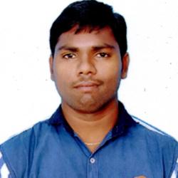 Profile picture of b.purushotham