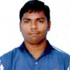 Author's profile photo Balapeddi Purushotham