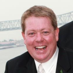 Author's profile photo Bruce Taylor